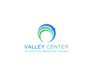 Valley Center for Cognitive Behavioral Therapy Logo - Entry #108