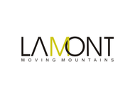 Lamont Logo - Entry #99