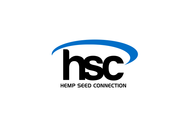 Hemp Seed Connection (HSC) Logo - Entry #141