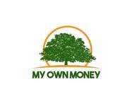 My Own Money Logo - Entry #7