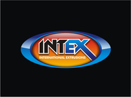 International Extrusions, Inc. Logo - Entry #82