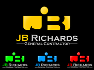 Construction Company in need of a company design with logo - Entry #32