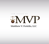 Logo design wanted for law office - Entry #44