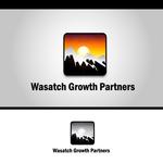 WCP Design Logo - Entry #19