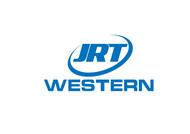JRT Western Logo - Entry #5