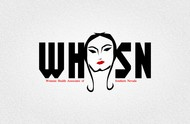 WHASN Logo - Entry #272