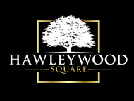 HawleyWood Square Logo - Entry #35