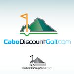 Golf Discount Website Logo - Entry #74
