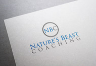 Nature's Beast Coaching Logo - Entry #27