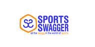 Sports Swagger Logo - Entry #39