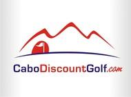 Golf Discount Website Logo - Entry #78