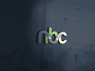 NBC  Logo - Entry #134