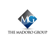 The Madoro Group Logo - Entry #155