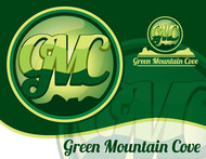 Logo design for a private country estate - Entry #20