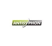 Antisyphon Logo - Entry #196