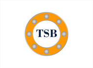 TSB Logo - Entry #63