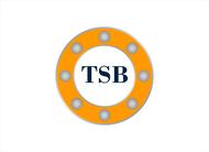 TSB Logo - Entry #63