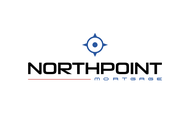 NORTHPOINT MORTGAGE Logo - Entry #72
