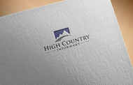 High Country Informant Logo - Entry #17