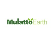 MulattoEarth Logo - Entry #7