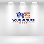 YFS Logo - Entry #15