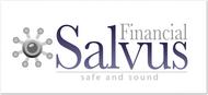 Salvus Financial Logo - Entry #149