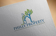 Philly Property Group Logo - Entry #36