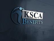 KSCBenefits Logo - Entry #430