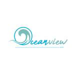 Oceanview Inn Logo - Entry #261