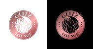 Glitz Lounge Logo - Entry #121