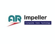 AR Impeller Logo - Entry #124