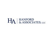 Hanford & Associates, LLC Logo - Entry #318