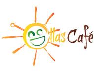 Ollas Café  Logo - Entry #10