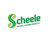 Scheele Logo - Entry #45