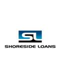 Shoreside Loans Logo - Entry #28