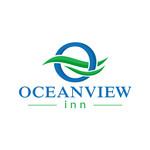 Oceanview Inn Logo - Entry #243