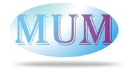 MUM Logo - Entry #46