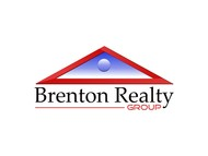 Brenton Realty Group Logo - Entry #4