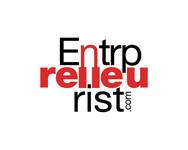 Entrepreneurist.com Logo - Entry #185