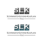 Law Firm Logo/Branding - Entry #41