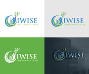 iWise Logo - Entry #171