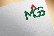 Fyre Collection by MGS Logo - Entry #8