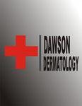 Dawson Dermatology Logo - Entry #126