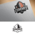 Commit Logo - Entry #104