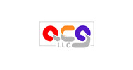 ACG LLC Logo - Entry #342