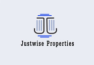 Justwise Properties Logo - Entry #254