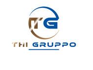 THI group Logo - Entry #193