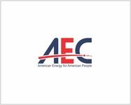 AEC Logo - Entry #56