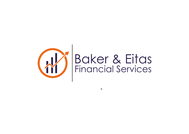 Baker & Eitas Financial Services Logo - Entry #28