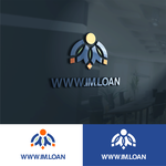 im.loan Logo - Entry #1142